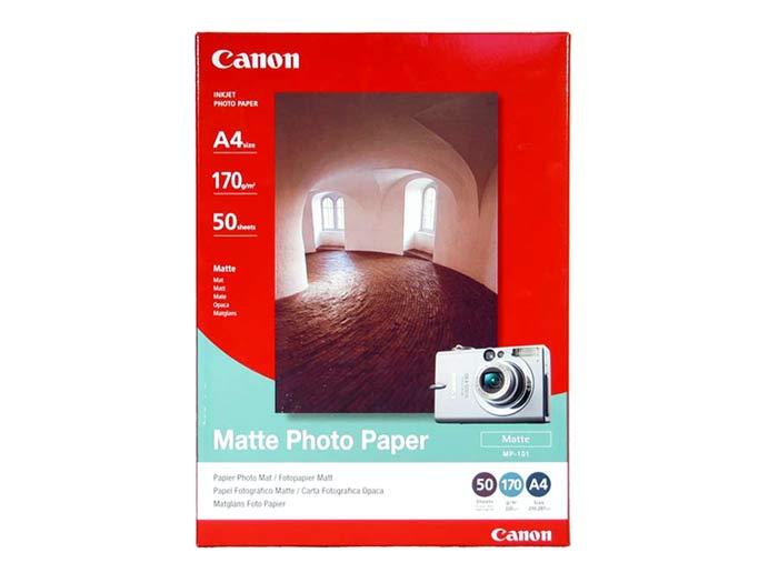 canon-fotopapir-mp101-170gr-a-4-50db-os-matt 1.jpg 0e14ef454d