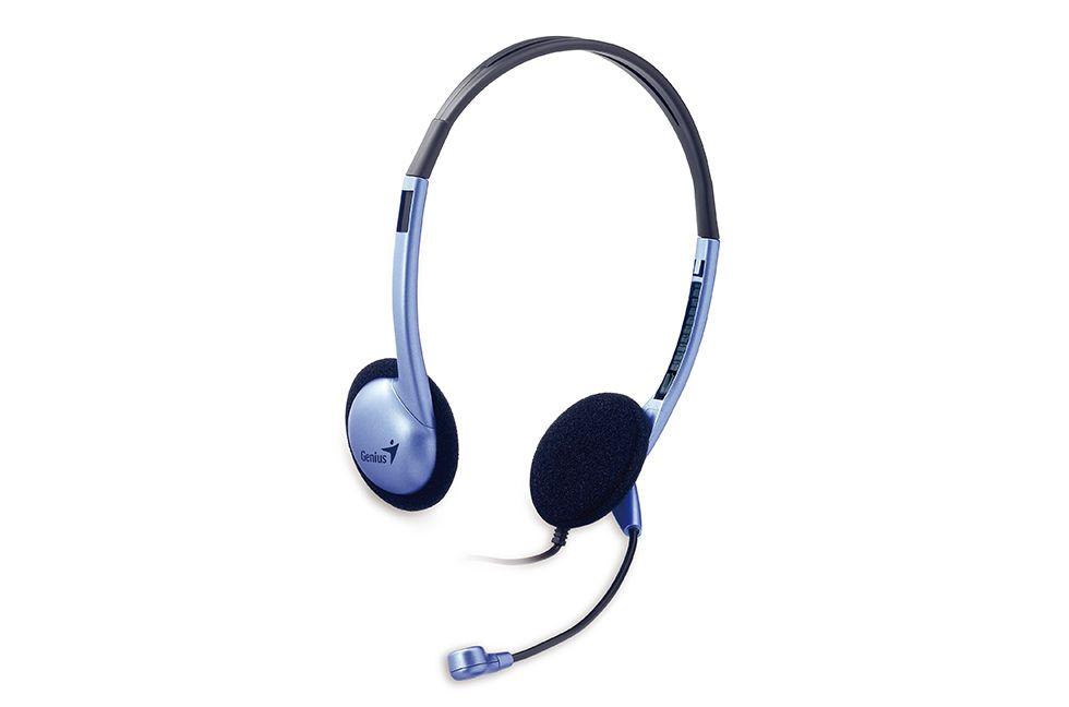 genius-hs-02b-headset-purple-black 1.jpg 9e538403f8